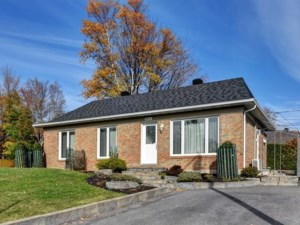 18828780 - Bungalow for sale
