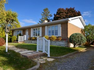 21295979 - Bungalow for sale