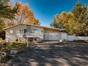 25534423 - Bungalow for sale