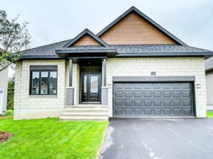 26991781 - Two or more storey for sale