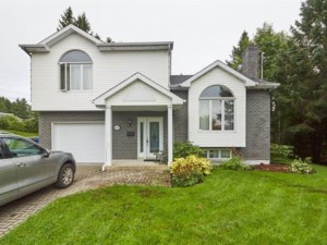 10037455 - Two or more storey for sale