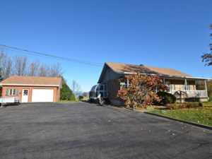 19829743 - Bungalow for sale