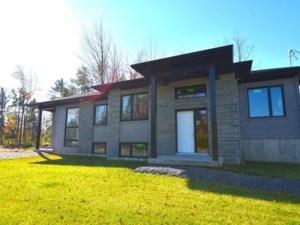 12839431 - Bungalow-Semi-detached for sale