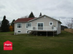 13315076 - Bungalow for sale