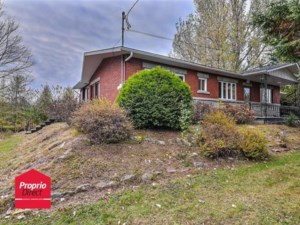 16294323 - Bungalow for sale