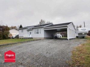 16758584 - Bungalow for sale