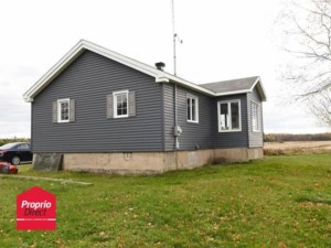 18061864 - Bungalow for sale
