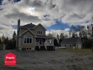 22136950 - Two or more storey for sale