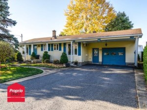 24359256 - Bungalow for sale