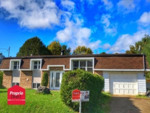 27937229 - Bungalow for sale