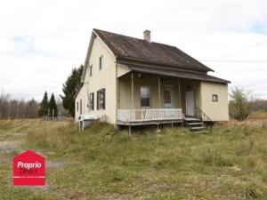 9685272 - Hobby Farm for sale