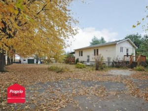 13547625 - Bungalow for sale
