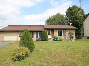 11390680 - Bungalow for sale
