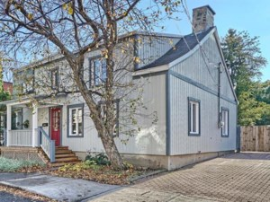 27440224 - Two-storey, semi-detached for sale