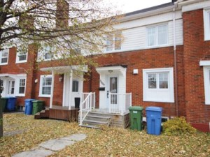 22107079 - Two or more storey for sale