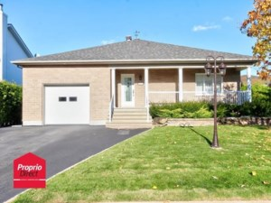 18045110 - Bungalow for sale