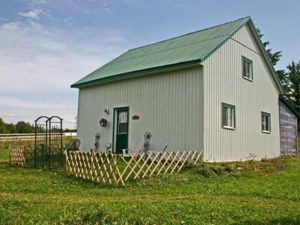 19825943 - Hobby Farm for sale