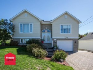 13448999 - Bungalow for sale