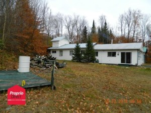 13772562 - Bungalow for sale