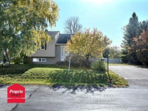 23576297 - Bungalow for sale