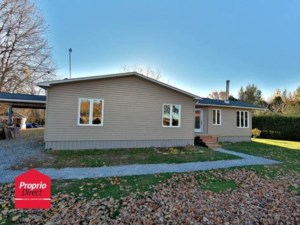 28434111 - Bungalow for sale