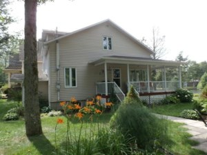 9633757 - Two or more storey for sale
