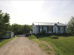 22129196 - Hobby Farm for sale