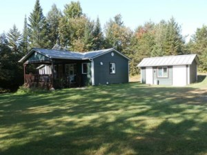 22543490 - Bungalow for sale