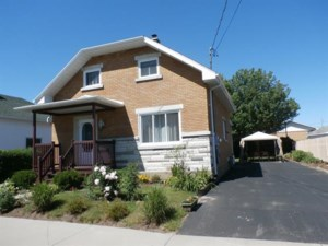23975499 - Two or more storey for sale