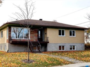 24559792 - Bungalow for sale