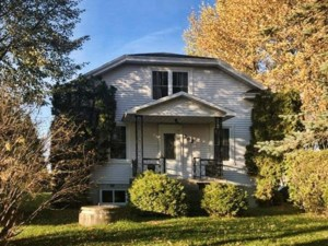 26656057 - Bungalow for sale