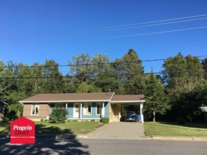 17540310 - Bungalow for sale
