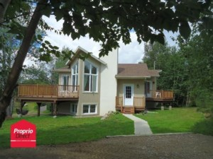 17623692 - Bungalow for sale