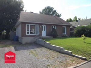 21763179 - Bungalow for sale