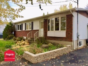 14466179 - Bungalow for sale
