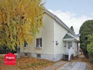 17388330 - Two-storey, semi-detached for sale