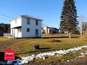 17496772 - Two or more storey for sale