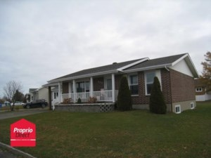 21012589 - Bungalow for sale