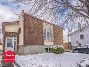 24843425 - Bungalow for sale