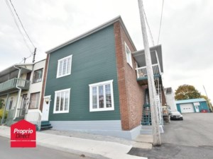 26557649 - Two or more storey for sale