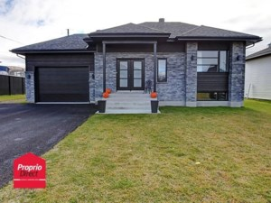 23102459 - Bungalow for sale