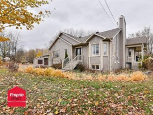 25978250 - Bungalow for sale