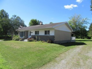10257963 - Bungalow for sale