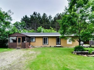 20416266 - Bungalow for sale