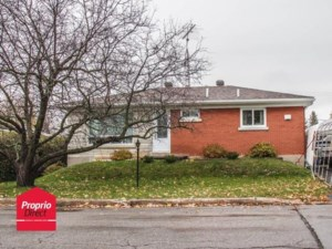 10765894 - Two or more storey for sale