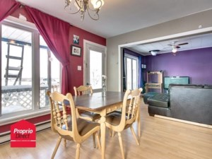12869930 - Bungalow for sale
