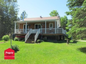 13841656 - Bungalow for sale