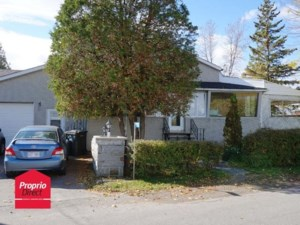 16150748 - Bungalow for sale