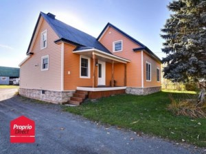 18469155 - Hobby Farm for sale
