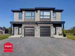 19163493 - Two-storey, semi-detached for sale